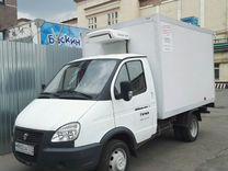 Бу авто на авито москва частные объявления газель доска объявлений оптовиков