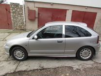 Rover 25, 2001 г., Симферополь