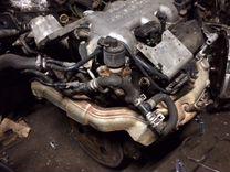 Запчасти на двигатель ld2 2 3l понтиак транс спорт