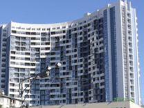 Коммерческая недвижимость сочи сландо аренда офисов в енаМосквао