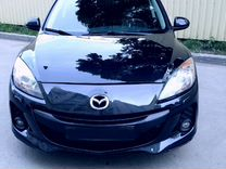 Mazda 3, 2011 г., Самара
