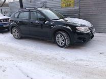 Subaru Impreza, 2010 г., Омск