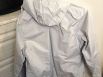 Купить модную женскую одежду в Москве на Avito 76cc18ebe38