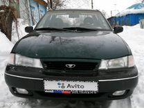 Daewoo Nexia, 1999 г., Саратов