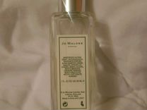 JO malone Одеколон Black Cedarwood & Juniper