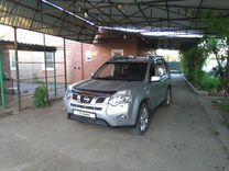 Nissan X-Trail, 2013 г., Ростов-на-Дону
