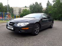 Chrysler 300M, 1998 г., Тула