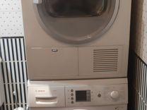 Установка стиральных машин у метро петровско разумовская