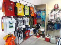 3120783c1525f Действующий магазин детских товаров купить в Воронежской области на ...
