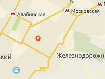 Сниму 1-к квартиру