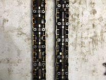 Постели BMW M52, M54, M56, 2.0-2.3-2.5-3.0 Литра