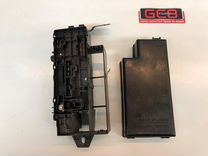Блок предохранителей Subaru Impreza GC WRX STI