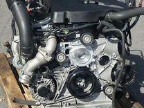 Двигатель Мерседес. Разборка — Запчасти и аксессуары в Москве
