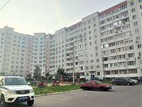 3-к квартира, 70 м², 10/10 эт.