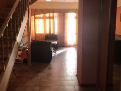 Частные объявления сдача квартир г.красная поляна частные объявления сдаю квартиру в донецке не агенство