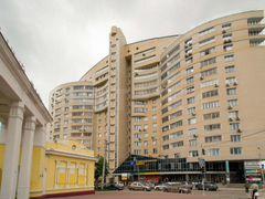 Подать объявление коммерческая недвижимость новосибирск аренда офисов от 15 до 25 м