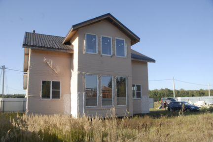 Частный дом в москве купить авито дом престарелых перевальск
