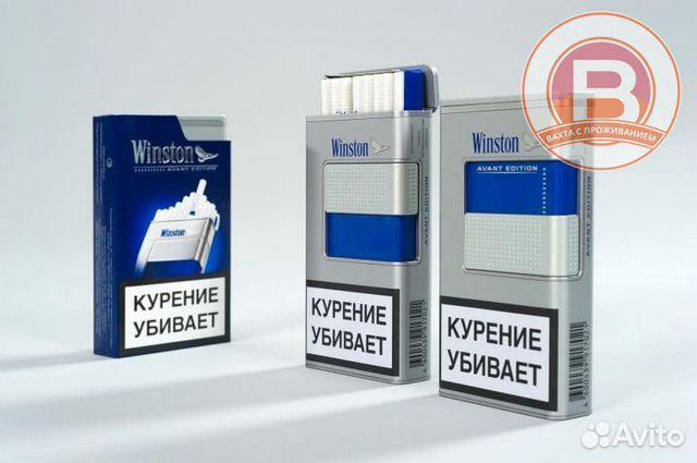 Работа в складах табачного изделия москвы сигареты play купить