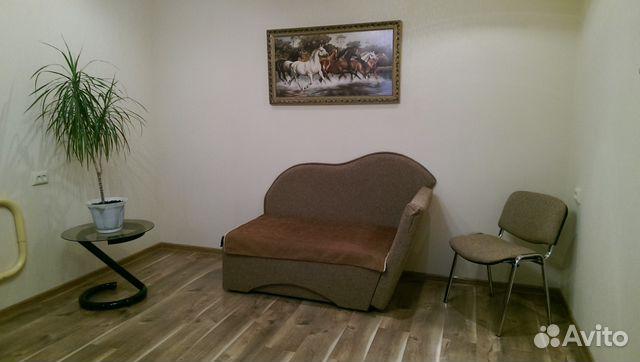 Авито.ру.снятьоднокомнатную квартиру от хозяина