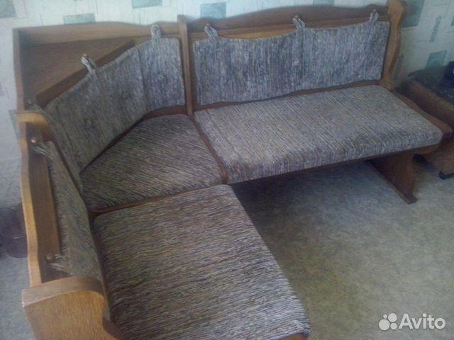 Мебель  ростов на дону бу