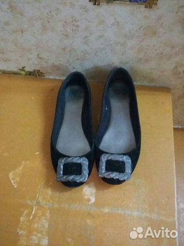 всего, авито ижевск обувь женская некоторых