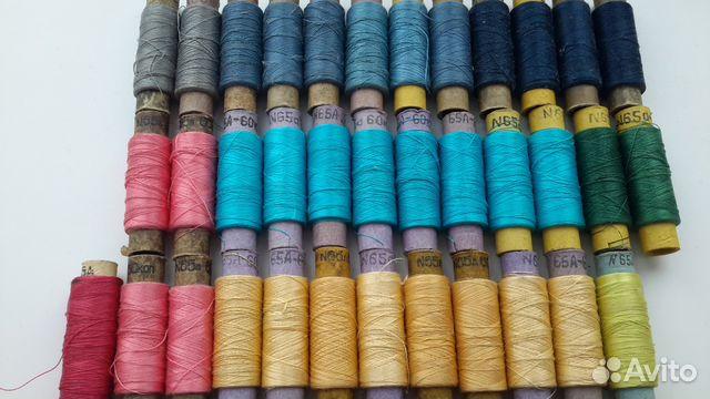 Машинной вышивки оренбург