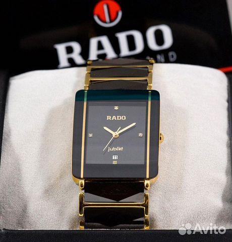 Купить качественные копии брендовых часов