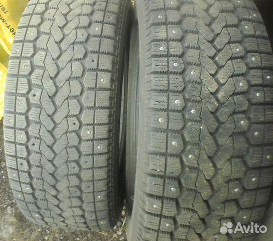 Авито спб купить шины 215 65 16 купить зимние шины 195/45 r16