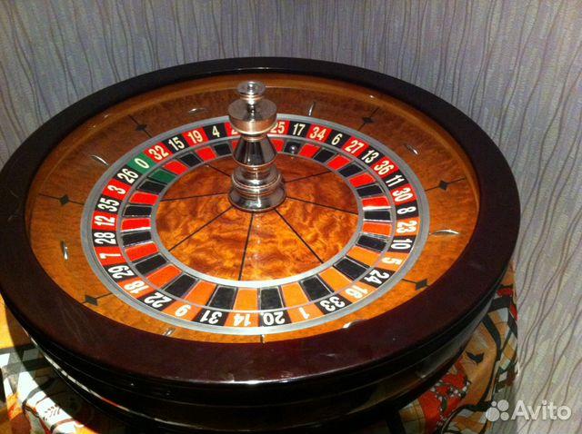 Игровой аппарат электронная рулетка купить онлайн казино игровые автоматы демо игры бесплатно
