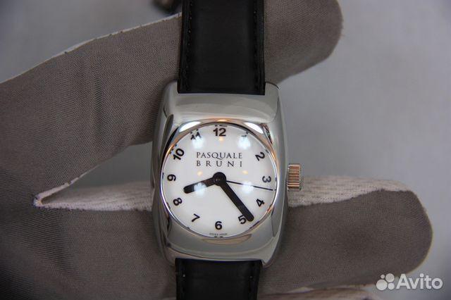Поддельные швейцарские часы certina