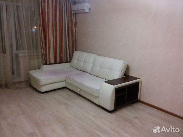 1-к квартира, 41 м², 4/9 эт. купить 9