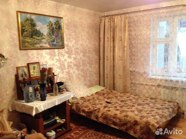 Продается однокомнатная квартира за 3 000 000 рублей. Московская обл, г Ногинск, ул Белякова, д 2 к 1.