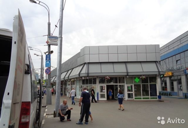 intim-za-dengi-krasnoyarsk