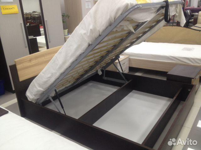 Механизм подъема кровати  челябинск