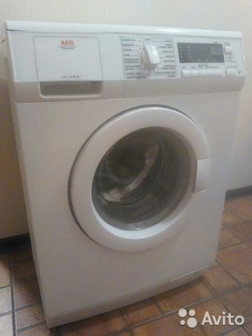 Обслуживание стиральных машин АЕГ Солнечная аллея обслуживание стиральных машин bosch Улица Асеева