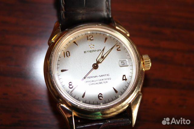 Ролекс часы б у цена