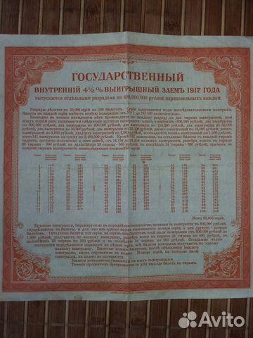 Кредит в узбекистане для малого бизнеса 2020