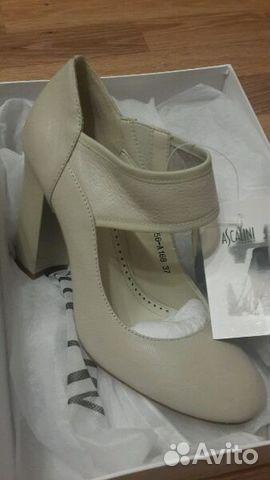 сарае, авито ижевск обувь женская данном разделе