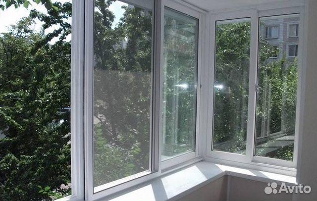 Купить слайдорс окна для балкона.