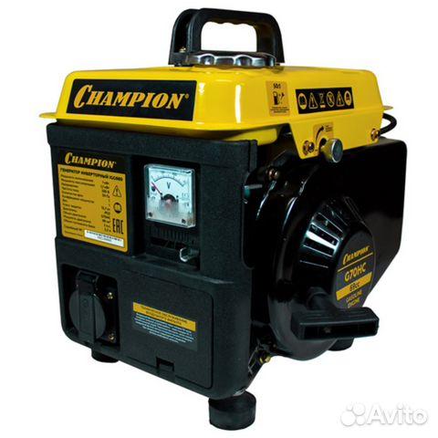 Бензиновые inverter генераторы сварочный аппарат купить в полтаве