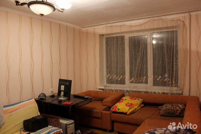 Купить квартиру г туапсе