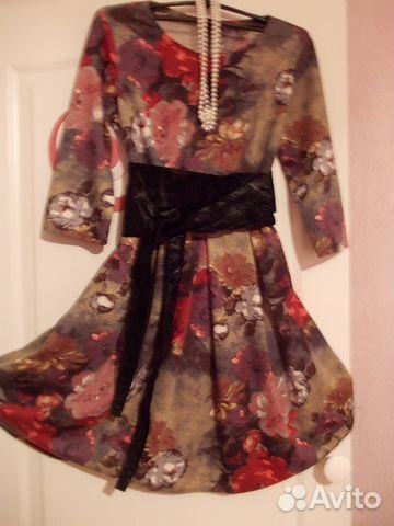 Куплю платье авито волгоград