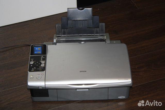 EPSON CX5900 PRINTER TREIBER WINDOWS XP