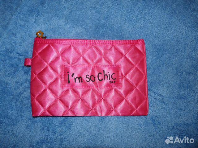 Givenchy Живанши: каталог, цены, магазины, официальный