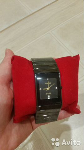 Радо новосибирск часы продать ростов скупка старинных часов