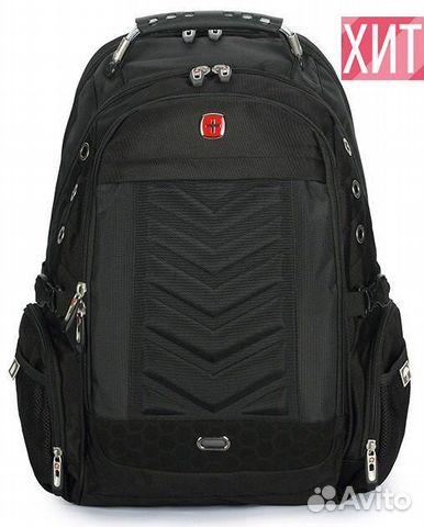 Рюкзак swissgear 8810 black купить в москве детские ортопедические школьные рюкзаки