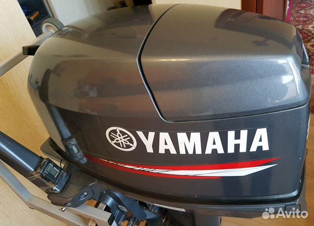 купить новые лодочные моторы в иркутске