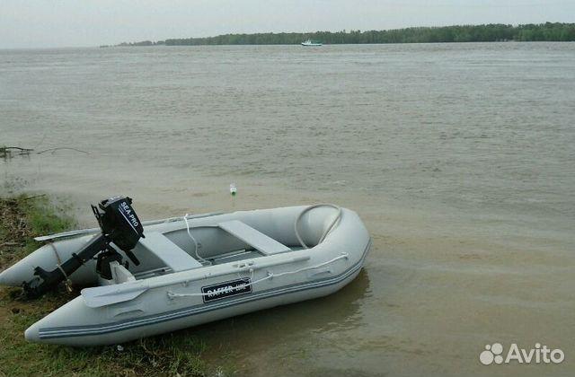 мотор для лодки астрахань