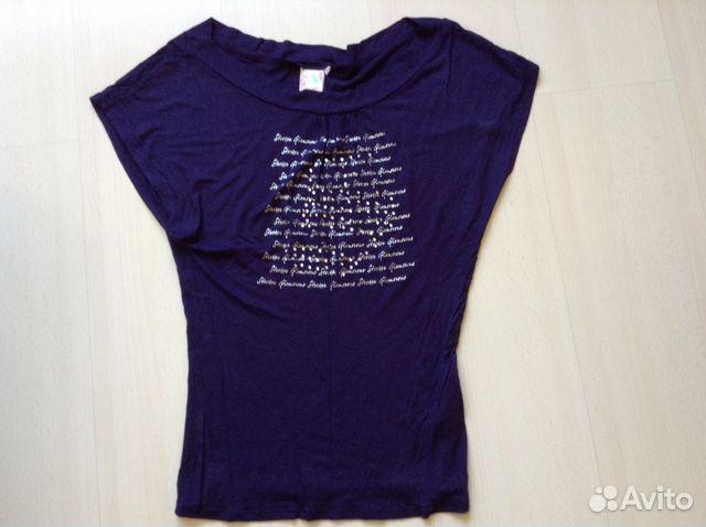 b52bf80f3834ceb Туника футболка Адидас Adidas | Festima.Ru - Мониторинг объявлений