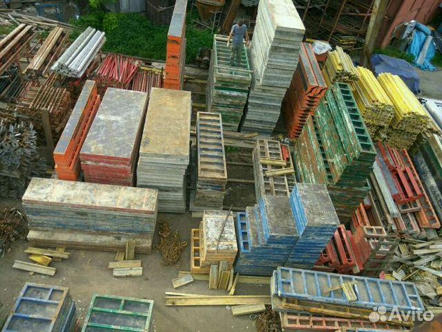 Колокол для бетона купить бу смесь для ремонта бетонного пола склада